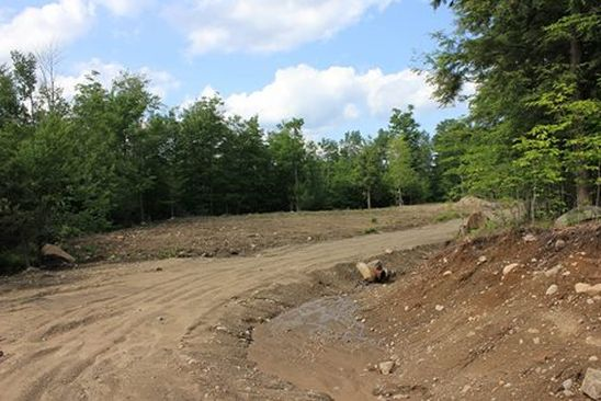 null bed null bath Vacant Land at  2 Bend Lane Tupper Lake, NY, 12986 is for sale at 60k - google static map