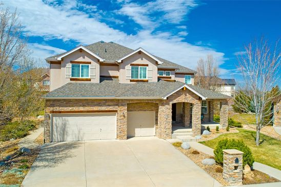 4 bed 4 bath Single Family at 1763 MONTGOMERY CIR LONGMONT, CO, 80504 is for sale at 700k - google static map