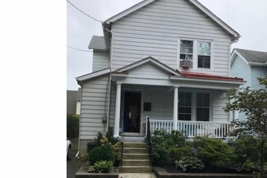 3 bed 2 bath Single Family at 64 LEIGH AVE PRINCETON, NJ, 08542 is for sale at 498k - google static map