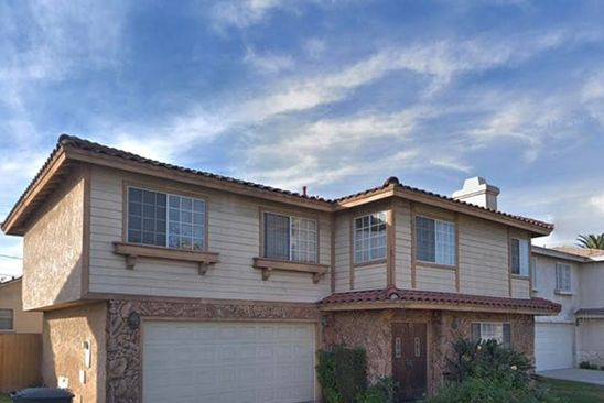 4 bed 3 bath Single Family at 4425 TOMIK CIR ROSEMEAD, CA, 91770 is for sale at 769k - google static map