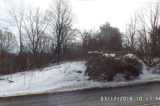 null bed null bath Vacant Land at  Phillips Rd Rensselaer, NY, 12144 is for sale at 40k - google static map