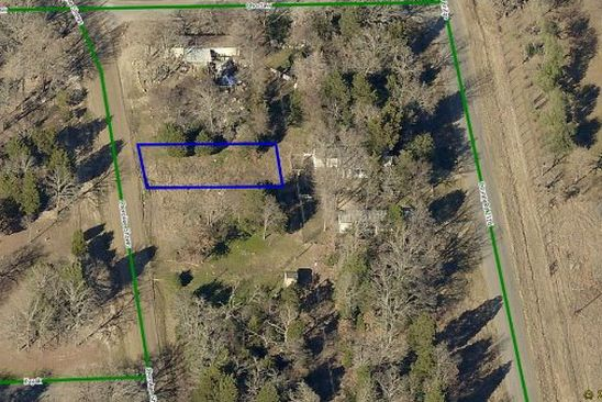 null bed null bath Vacant Land at 00 N Cherokee Dr Mabank, TX, 75156 is for sale at 8k - google static map