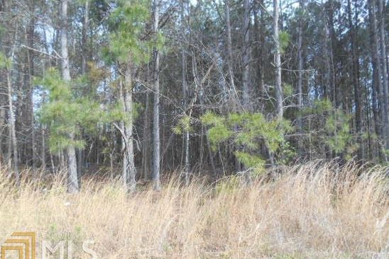 null bed null bath Vacant Land at 459 Old Jones Rd Whitesburg, GA, 30185 is for sale at 25k - google static map