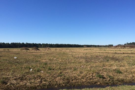 null bed null bath Vacant Land at 000 Atlantic Rd Sour Lake, TX, 77659 is for sale at 94k - google static map