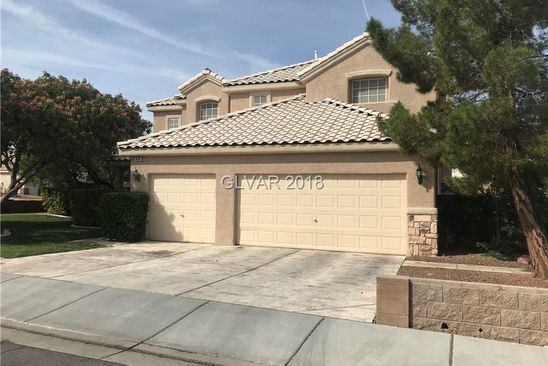 3 bed 3 bath Single Family at Undisclosed Address HENDERSON, NV, 89074 is for sale at 415k - google static map