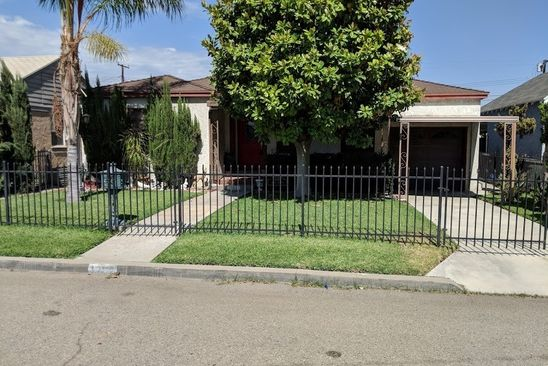 2 bed 1 bath Single Family at 1282 HOLLY AVE COLTON, CA, 92324 is for sale at 240k - google static map