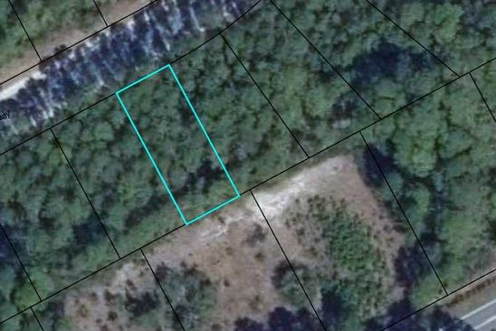 null bed null bath Vacant Land at 162 Royal Tern Way Carrabelle, FL, 32322 is for sale at 12k - google static map