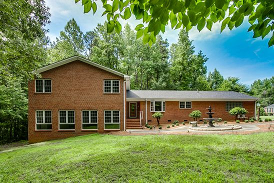 2601 kilpatrick white rd greensboro nc 27406 realestate 5 bed 3 12 bath at 2601 kilpatrick white rd greensboro nc publicscrutiny Image collections