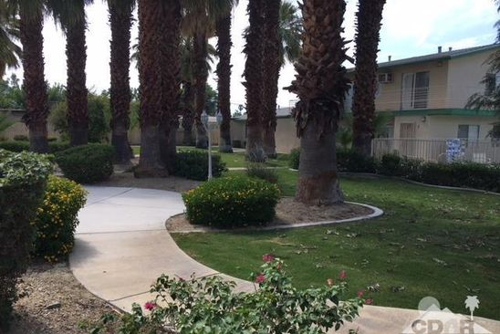 12 bed 9 bath Multi Family at 74280 Alessandro Dr Palm Desert, CA, 92260 is for sale at 1.35m - google static map