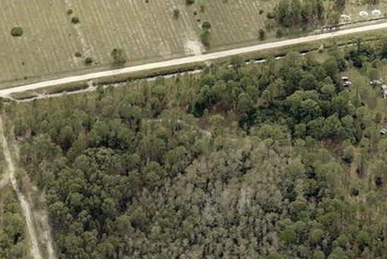 null bed null bath Vacant Land at 20300 Estero Pines Rd Estero, FL, 33928 is for sale at 95k - google static map