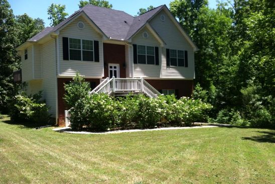5 bed 3 bath Single Family at 137 Mount Bethel Rd McDonough, GA, 30252 is for sale at 224k - google static map