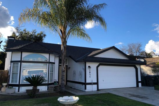 3 bed 2 bath Single Family at 1051 N Ventura Ave Farmersville, CA, 93223 is for sale at 205k - google static map