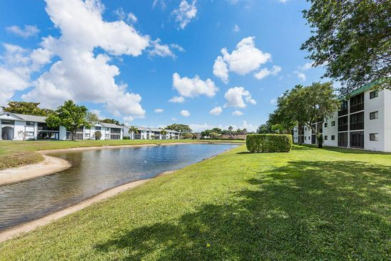 15365 Lakes Of Delray Blvd Apt 104 Delray Beach Fl 33484