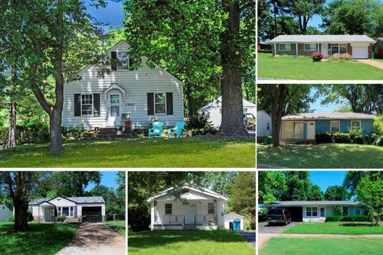 3 bed 1 bath Single Family at 11629 LARIMORE RD SAINT LOUIS, MO, 63138 is for sale at 55k - google static map