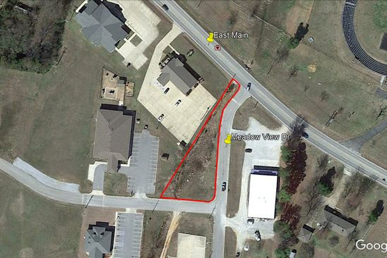 null bed null bath Vacant Land at  E Main Mountain View, AR, 72560 is for sale at 55k - google static map