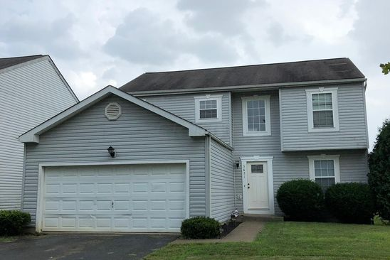3 bed 3 bath Single Family at 5651 Matuka Dr Columbus, OH, 43232 is for sale at 150k - google static map