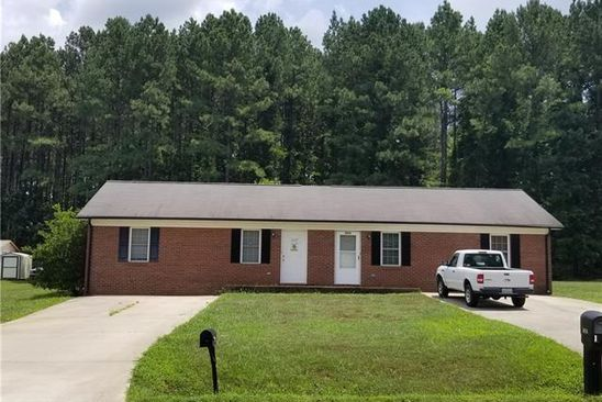 4 bed 2 bath Multi Family at 2262 BETH HAVEN CHURCH RD DENVER, NC, 28037 is for sale at 177k - google static map