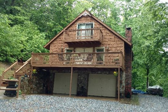 3 bed 2 bath Single Family at 2683 KEYES PL LENOIR, NC, 28645 is for sale at 175k - google static map