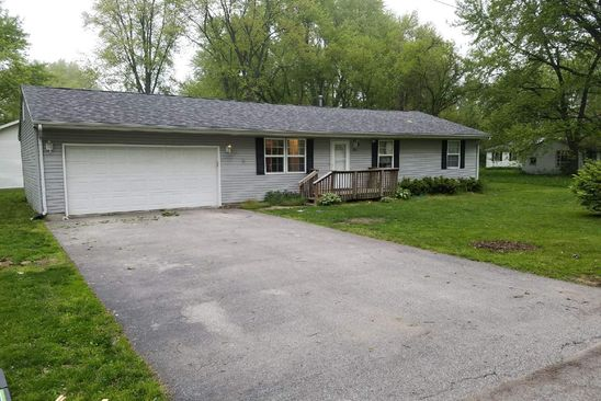 3 bed 2 bath Single Family at 2904 E 22ND AVE LAKE STATION, IN, 46405 is for sale at 125k - google static map