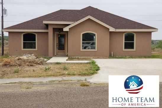 3 bed 2 bath Single Family at 303 Sunrise Loop Eagle Pass, TX, 78852 is for sale at 130k - google static map