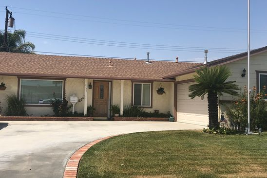 3 bed 2 bath Single Family at 6181 VANGUARD AVE GARDEN GROVE, CA, 92845 is for sale at 719k - google static map