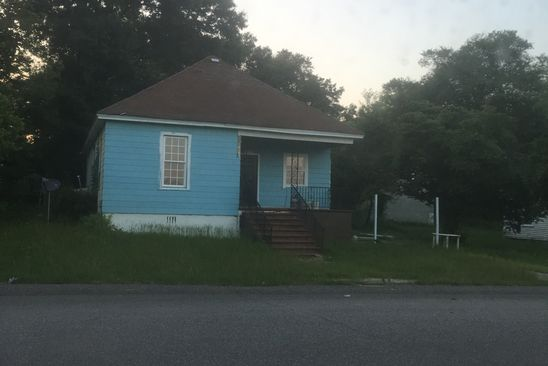 2 bed 1 bath Single Family at 3 ELM ST BEECH ISLAND, SC, 29841 is for sale at 25k - google static map