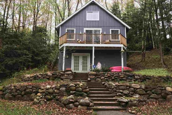 3 bed 2 bath Single Family at 374 Duverney Ln Harbor Springs, MI, 49740 is for sale at 160k - google static map