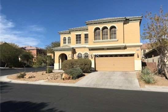 5 bed 3 bath Single Family at 7252 CHILDERS AVE LAS VEGAS, NV, 89178 is for sale at 365k - google static map