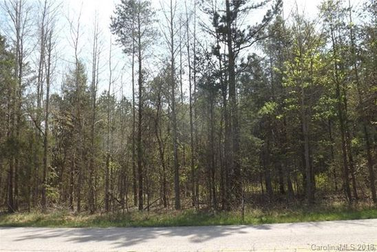 null bed null bath Vacant Land at 0 Old Beatty Ford Rd Rockwell, NC, 28138 is for sale at 100k - google static map