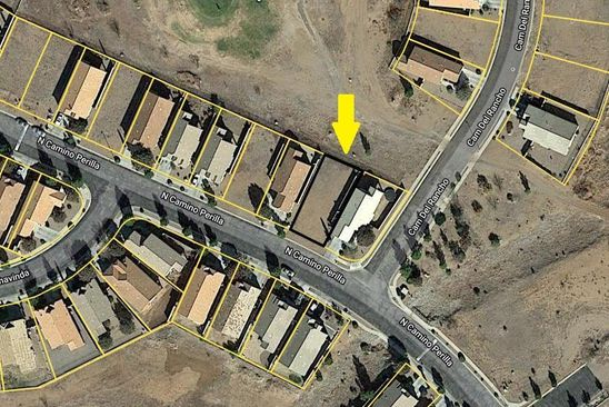 null bed null bath Vacant Land at  Xxx Camino Perilla -- Douglas, AZ, 85607 is for sale at 9k - google static map