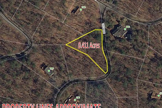 null bed null bath Vacant Land at 0 Lee Dr Basye, VA, 22810 is for sale at 15k - google static map