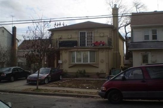 5 bed 2 bath Multi Family at Undisclosed Address HEMPSTEAD, NY, 11550 is for sale at 445k - google static map