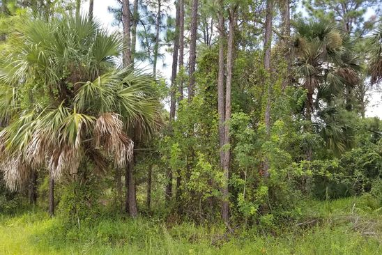 null bed null bath Vacant Land at 490 EL DORADO AVE SE PALM BAY, FL, 32909 is for sale at 19k - google static map