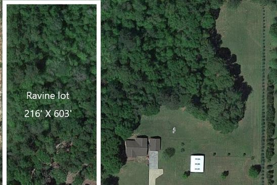 null bed null bath Vacant Land at 48 Blain Rd Purvis, MS, 39475 is for sale at 29k - google static map