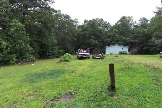 null bed null bath Vacant Land at 15908 COOKS MILL RD LANEXA, VA, 23089 is for sale at 36k - google static map
