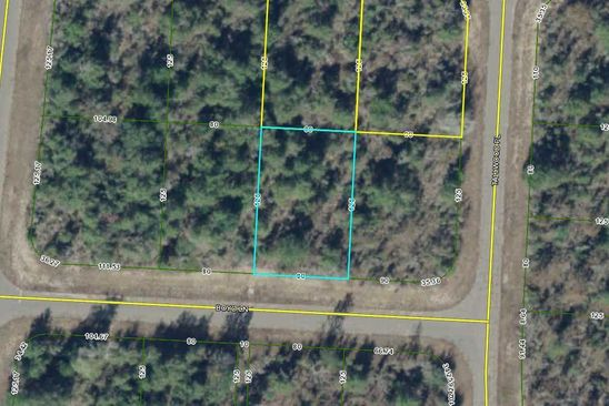 null bed null bath Vacant Land at 00 Boyd Ln Chipley, FL, 32428 is for sale at 2k - google static map