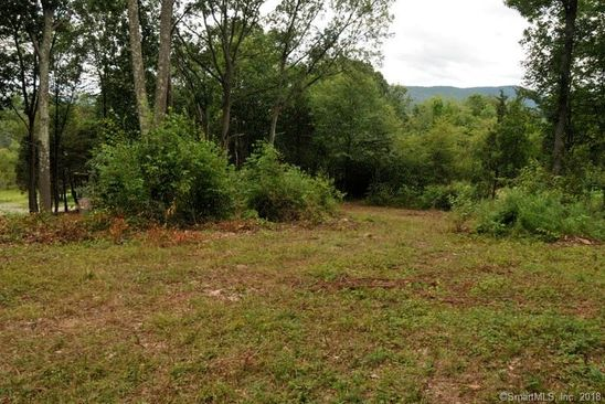 null bed null bath Vacant Land at 89 Bog Hollow Rd Amenia, NY, 12501 is for sale at 195k - google static map