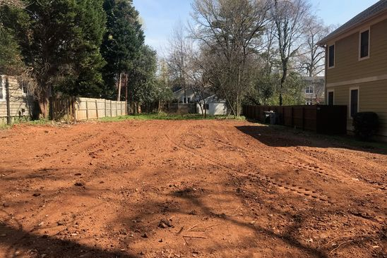2 bed null bath Vacant Land at 2225 CHESTERFIELD AVE CHARLOTTE, NC, 28205 is for sale at 340k - google static map