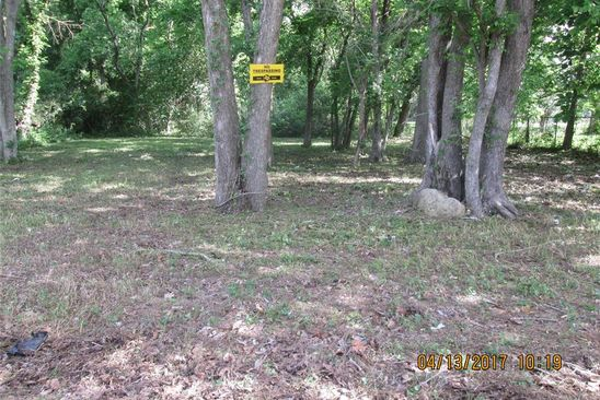 2 bed null bath Vacant Land at 6114 HAIGHT ST HOUSTON, TX, 77028 is for sale at 22k - google static map