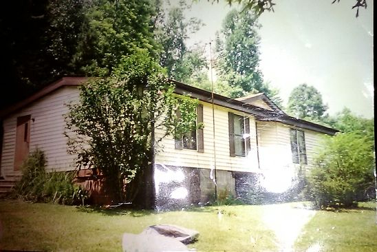 3 bed 2 bath Mobile / Manufactured at 2717 SHALLOW RIVER DR THOMASVILLE, NC, 27360 is for sale at 32k - google static map