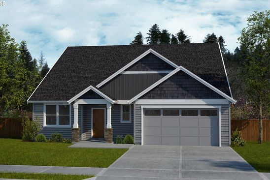 3 bed 3 bath Single Family at 15372 SE Lewis St Happy Valley, OR, 97086 is for sale at 545k - google static map
