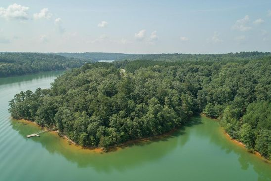 null bed null bath Vacant Land at  Waterbound At Smith Lk Crane Hill, AL, 35053 is for sale at 105k - google static map