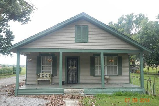 3 bed 2 bath Single Family at 501 CANNON AVE WEST MEMPHIS, AR, 72301 is for sale at 17k - google static map