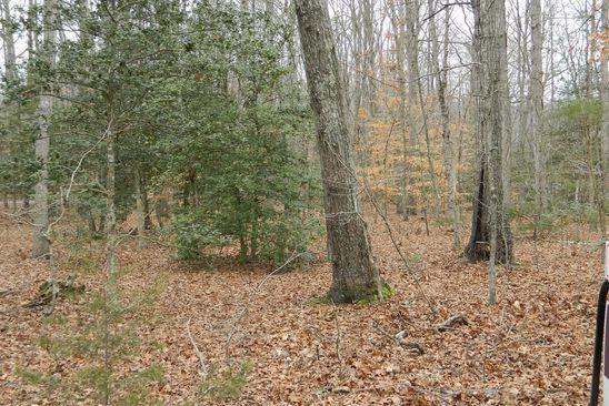 0 bed null bath Vacant Land at  Hollywood Farm Rd Fredericksburg, VA, 22405 is for sale at 70k - google static map