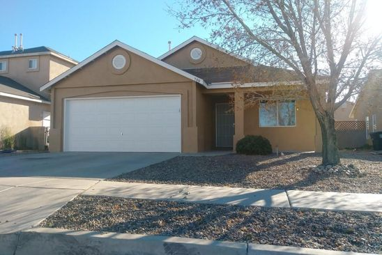 3 bed 2 bath Single Family at 700 LONE PINE DR SW ALBUQUERQUE, NM, 87121 is for sale at 139k - google static map