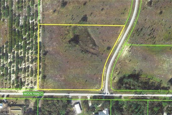 null bed null bath Vacant Land at 1001 Orange Creek Ln Sebring, FL, 33870 is for sale at 80k - google static map