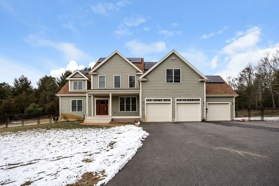 Good 5 Bed 4 Bath Single Family At 45 GUNNERS EXCHANGE RD PLYMOUTH, MA, 02360 Pictures