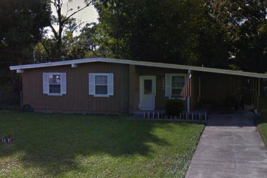 4 bed 2 bath Single Family at 10304 ELMHURST DR JACKSONVILLE, FL, 32218 is for sale at 85k - google static map