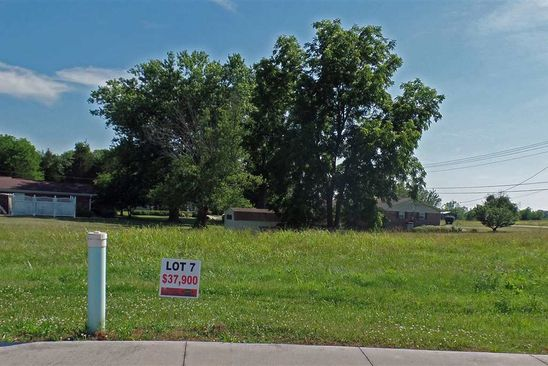 null bed null bath Vacant Land at 5136 ASPEN AVE MORRISTOWN, TN, 37813 is for sale at 38k - google static map