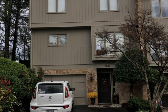 3 bed 3 bath Townhouse at 3548 Londonderry Ln Roanoke, VA, 24018 is for sale at 175k - google static map